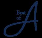 UK-footer-bestofantwerp-logo-smaller